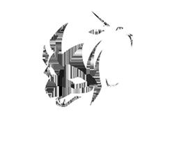 animalfx-logo